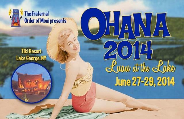 ohana-2014-postcard-front