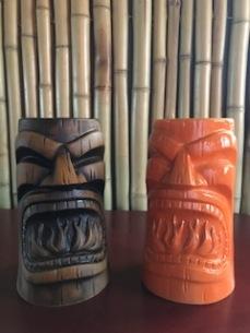 TU mugs 1
