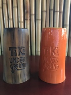 TU mugs 2