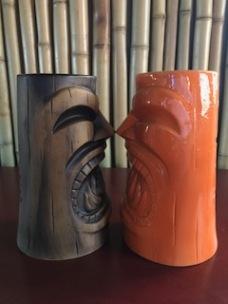 TU mugs 3