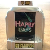akkv-happy-days-ornament.jpg