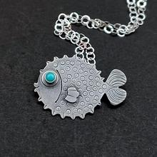 pufferfish-sterling-silver-tiki-necklace_220x