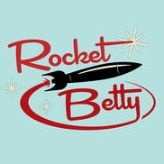 rocketbetty-logo-square-color_2-e1572910360656.jpg